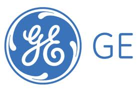 General Electric szerviz